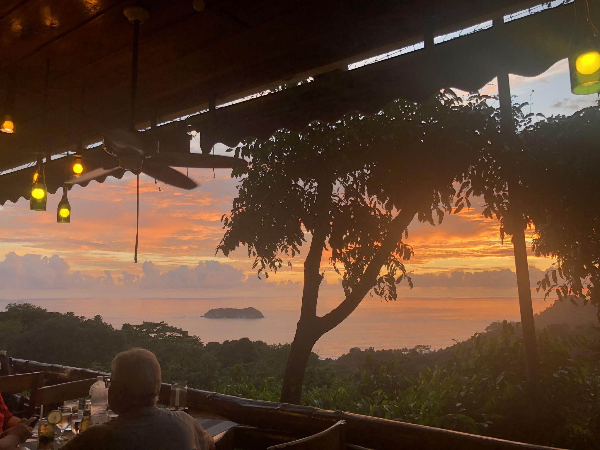 Manuel Antonio Costa Rica Travel Guide