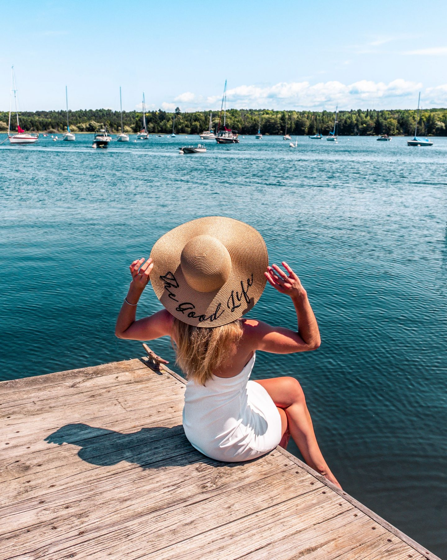 Things to do in Door County – 10 Ideas to Plan Your Next Trip