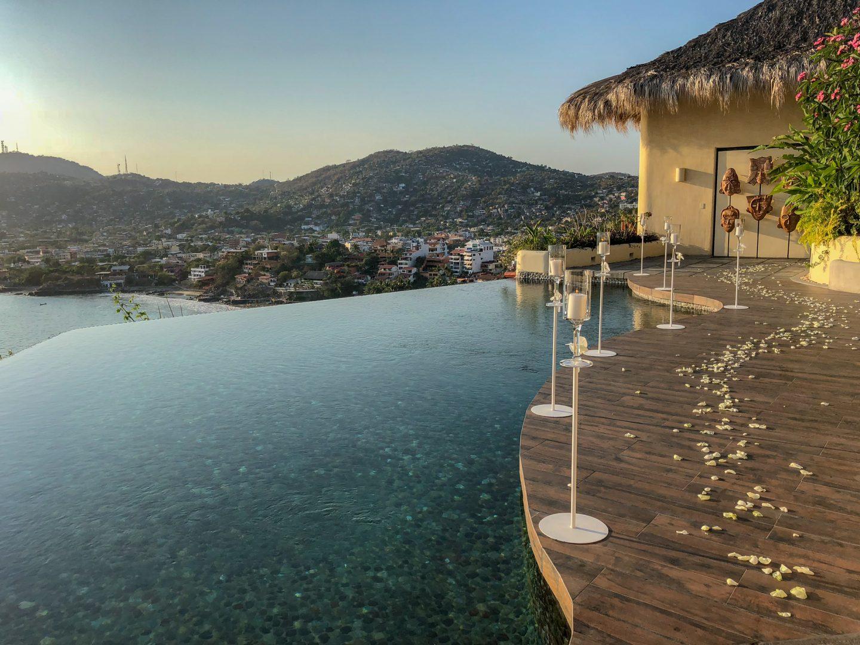 What to do in Ixtapa Mexico