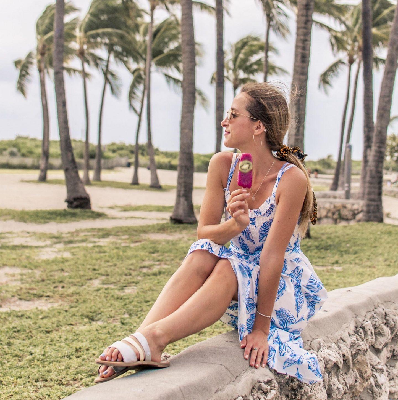 The Ultimate Miami Travel Guide