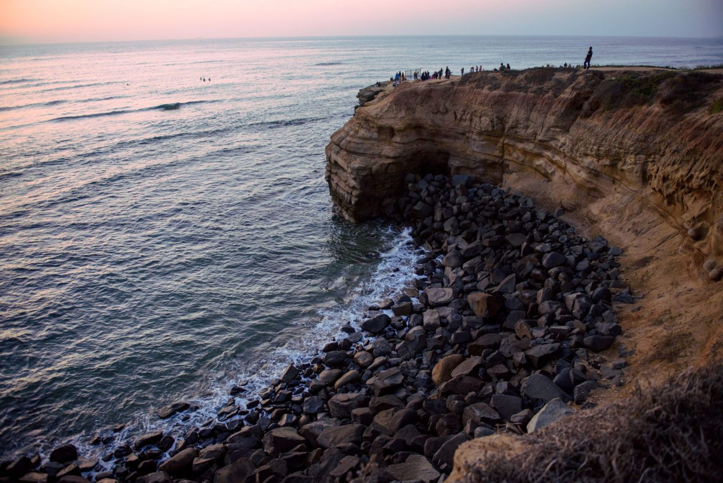 san diego weekend travel guide and tips